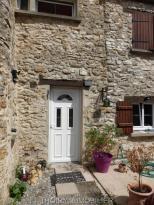 Location Maison 4 pièces Marcq