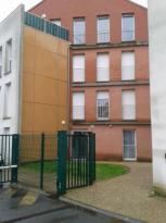 Achat Appartement 2 pièces Somain