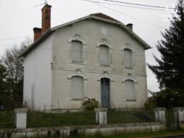 Achat Maison 8 pièces Montfort en Chalosse