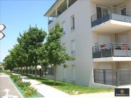 Achat Appartement 2 pièces L Isle d Abeau