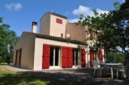 Achat Maison 7 pièces Cahors