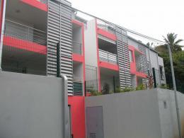 Achat Appartement 2 pièces St Denis
