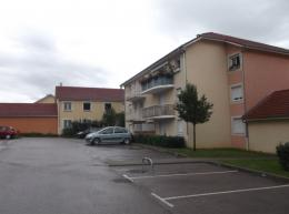 Appartement Morestel &bull; <span class='offer-area-number'>48</span> m² environ &bull; <span class='offer-rooms-number'>2</span> pièces