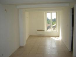 Location Appartement 2 pièces St Hippolyte du Fort