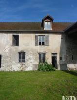 Achat Maison 6 pièces St Germain sur Morin