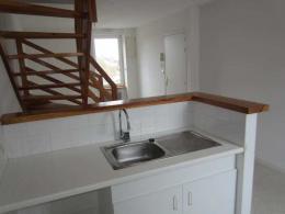 Location Appartement 3 pièces Plesse