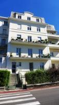 Location Appartement 5 pièces Aix les Bains