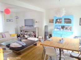 Achat Appartement 4 pièces St Lunaire
