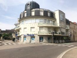 Achat studio Montigny les Metz
