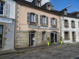 Location Appartement 2 pièces St Renan