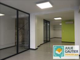 Location Commerce Beaucaire