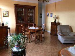 Appartement Dax &bull; <span class='offer-area-number'>64</span> m² environ &bull; <span class='offer-rooms-number'>3</span> pièces