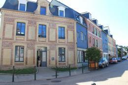 Achat Appartement 4 pièces La Riviere St Sauveur