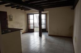 Appartement Triel sur Seine &bull; <span class='offer-area-number'>29</span> m² environ &bull; <span class='offer-rooms-number'>1</span> pièce