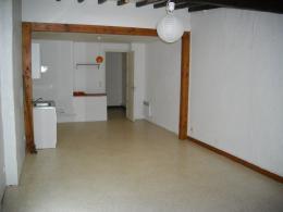 Location Appartement 5 pièces Torigni sur Vire