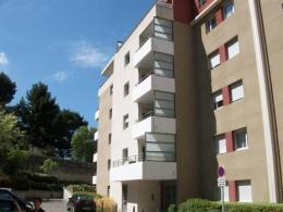 Location Appartement 2 pièces Marseille 14