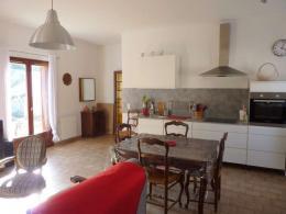 Achat Appartement 4 pièces Brie et Angonnes