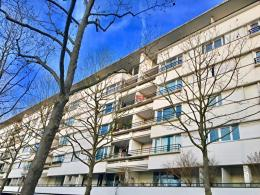 Appartement Champs sur Marne &bull; <span class='offer-area-number'>70</span> m² environ &bull; <span class='offer-rooms-number'>3</span> pièces
