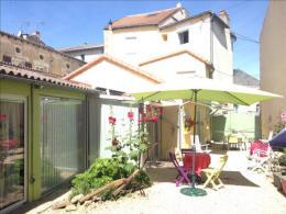 Achat Maison 8 pièces Neuville de Poitou