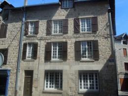 Achat Maison 10 pièces Eymoutiers