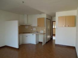 Location Appartement 2 pièces Hagetmau