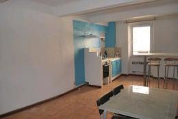 Achat Appartement 3 pièces La Roquebrussanne