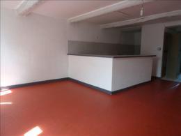 Location Appartement 2 pièces Gareoult