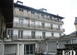 Achat Appartement 4 pièces Luz St Sauveur