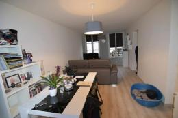 Achat Appartement 3 pièces Neuilly en Thelle