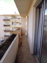 Achat Appartement 3 pièces Auch