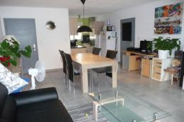 Achat Appartement 3 pièces Drusenheim