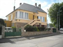Maison Brest