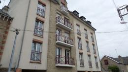 Achat Appartement 5 pièces Dinan