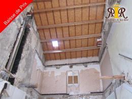 Achat Maison La Roque d Antheron