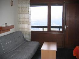 Achat Appartement Murat le Quaire