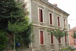 Achat Maison 7 pièces Maubourguet