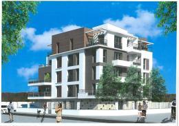Appartement Villemomble &bull; <span class='offer-area-number'>40</span> m² environ &bull; <span class='offer-rooms-number'>2</span> pièces
