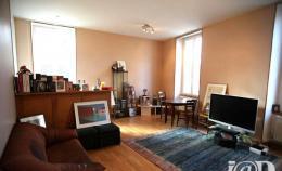Location Appartement 3 pièces Bourron Marlotte