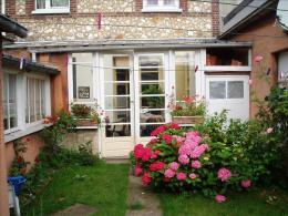 Achat Maison 10 pièces St Etienne du Rouvray