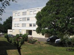 Achat Appartement 4 pièces Carbon Blanc
