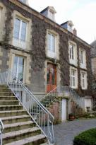 Achat Maison 10 pièces St Calais