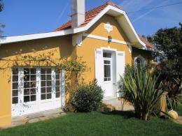 Achat Villa 4 pièces Gujan Mestras