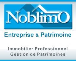 Achat Commerce Montrond les Bains