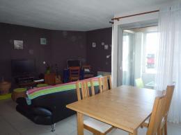 Achat Appartement 3 pièces Rosporden