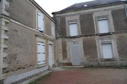 Achat Maison Champtoce sur Loire
