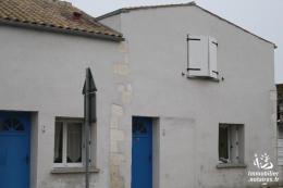 Achat Maison St Agnant