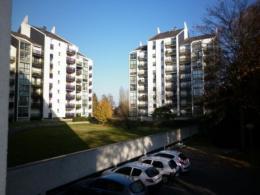 Achat Appartement 5 pièces Orleans