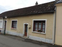 Achat Maison 3 pièces Le Mele sur Sarthe