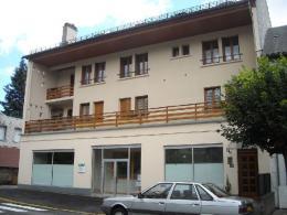 Location studio La Bourboule