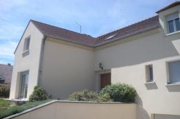 Location Villa 7 pièces Mareil Marly